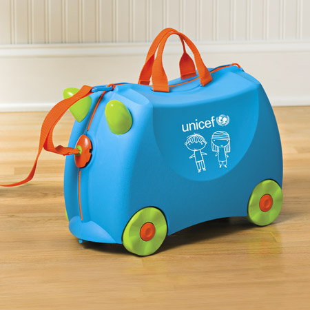 Purchase UNICEF cards and gifts. Each purchase from UNICEF Market helps save children's lives.