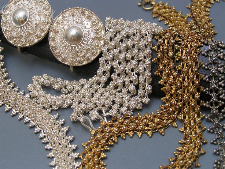 Lao Jewelry Unicef Market Blog