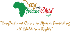 Day of the African Child 3