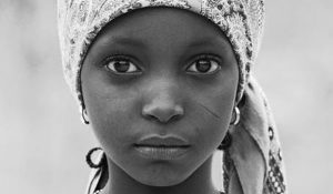 Day of the African Child 5