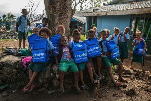 UNICEF helps kids 2