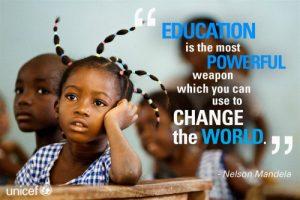 UNICEF helps kids 3