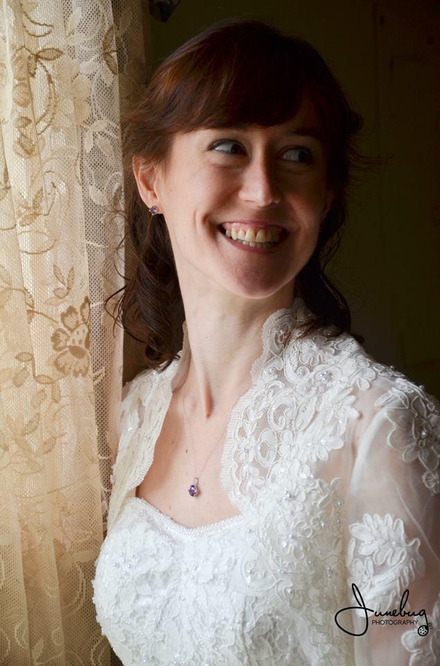 Grace Mannon