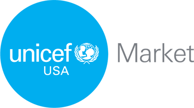 Unicef Market Blog Shop Gifts That Help Save Childrens Lives