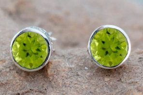 Gemstone Buying Guide: Tips & Pointers