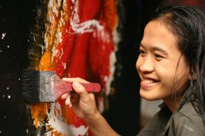 10 Reasons to Shop Fair Trade