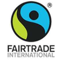 Fair Trade Labels: A Comprehensive Guide for 2018 and Beyond